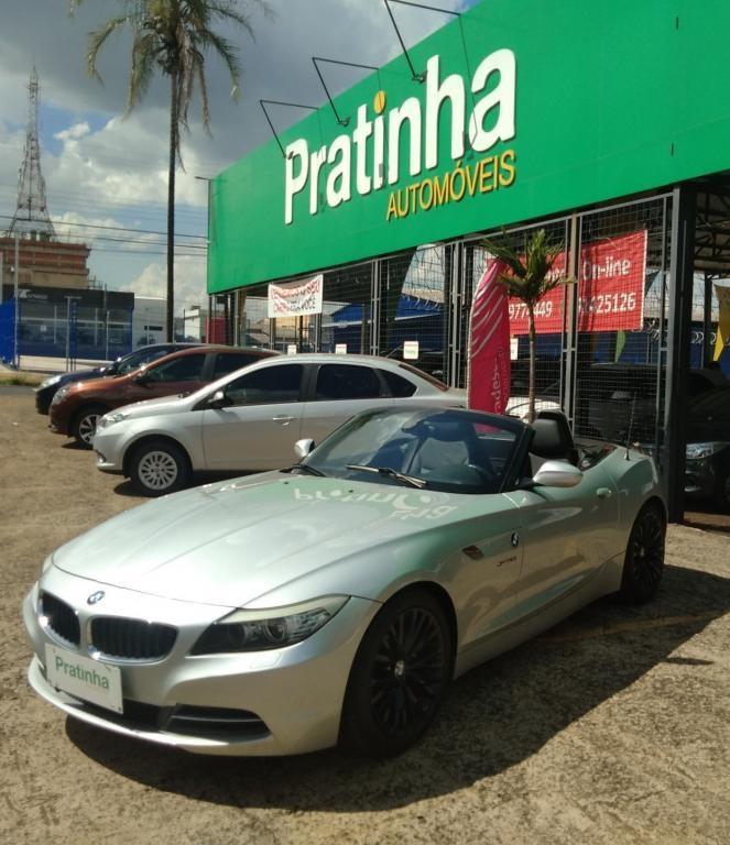 //www.autoline.com.br/carro/bmw/z4-25-sdrive-23i-24v-gasolina-2p-automatico/2010/uberlandia-mg/15638080