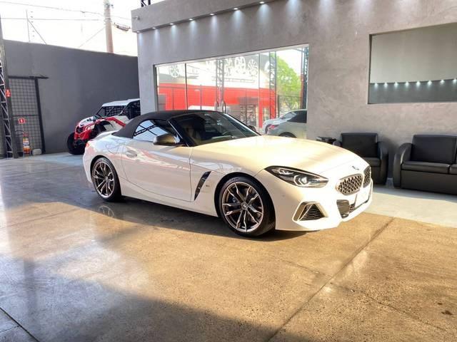 //www.autoline.com.br/carro/bmw/z4-30-conversivel-m40i-24v-gasolina-2p-turbo-aut/2021/itu-sp/15674242