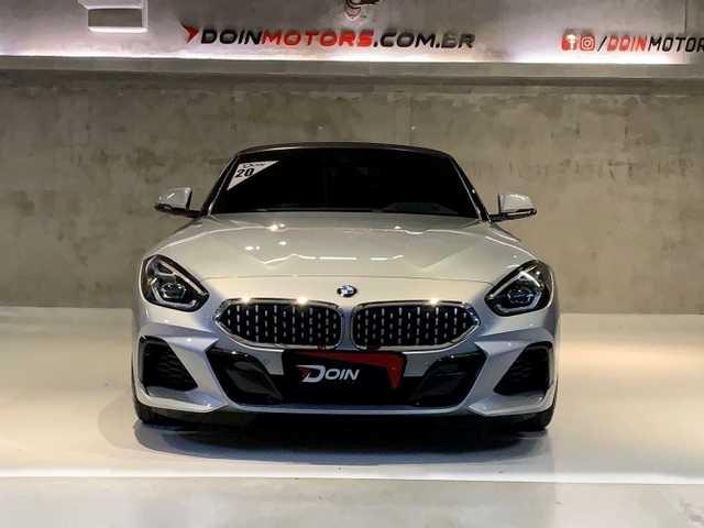 //www.autoline.com.br/carro/bmw/z4-20-conversivel-sdrive30i-m-sport-16v-gasolina/2020/santos-sp/15717942