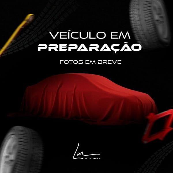 //www.autoline.com.br/carro/bmw/z4-25-sdrive-23i-24v-gasolina-2p-automatico/2010/curitiba-pr/15721741