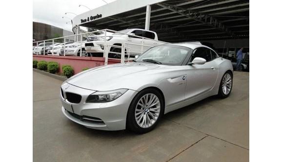 //www.autoline.com.br/carro/bmw/z4-25-sdrive-23i-24v-204cv-2p-gasolina-automatic/2010/ribeirao-preto-sp/6767805