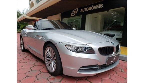 //www.autoline.com.br/carro/bmw/z4-20-16v-gasolina-2p-automatico/2013/rio-de-janeiro-rj/6778824