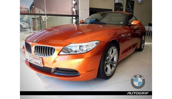 //www.autoline.com.br/carro/bmw/z4-20-16v-gasolina-2p-automatico/2015/curitiba-pr/8383793