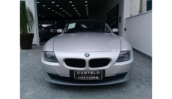 //www.autoline.com.br/carro/bmw/z4-20-16v-gasolina-2p-manual/2009/campinas-sp/8429922