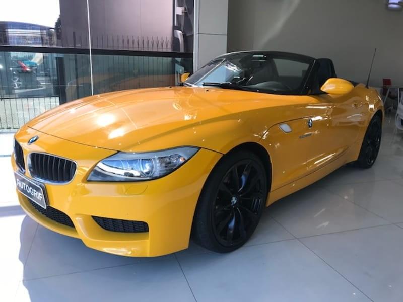 //www.autoline.com.br/carro/bmw/z4-20-16v-gasolina-2p-automatico/2013/curitiba-pr/9047104