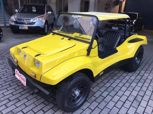 //www.autoline.com.br/carro/brm/buggy-m-8-164lug-54cv-0p-gas-mec-basico/1987/feliz-rs/14778604