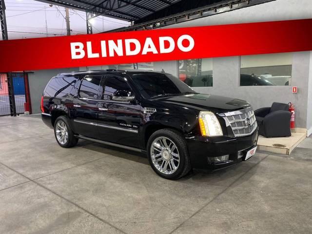 //www.autoline.com.br/carro/cadillac/escalade-awd-esv-platinum-62-v-8at-403cv-4p-gas-aut-basico/2011/itu-sp/14367438