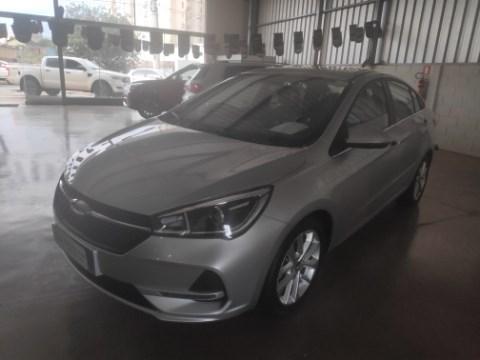 //www.autoline.com.br/carro/chery/arrizo5-15-rxt-16v-sedan-flex-4p-automatico/2020/uberaba-mg/10220845