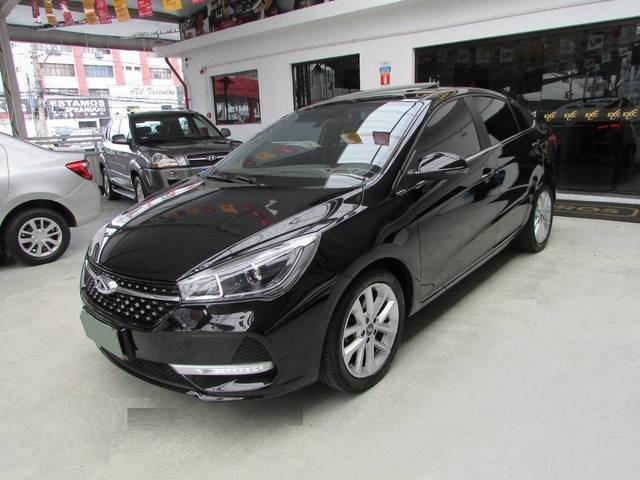 //www.autoline.com.br/carro/chery/arrizo5-15-rt-16v-sedan-flex-4p-automatico/2021/sao-bernardo-do-campo-sp/12607680