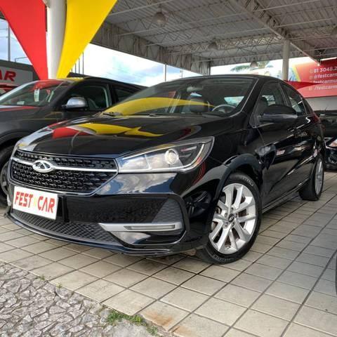 //www.autoline.com.br/carro/chery/arrizo5-15-rxt-16v-sedan-flex-4p-automatico/2019/recife-pe/12711790