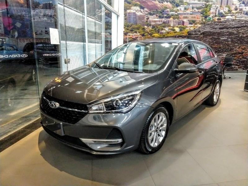 //www.autoline.com.br/carro/chery/arrizo5-15-rt-16v-sedan-flex-4p-automatico/2021/sao-caetano-do-sul-sp/13147471