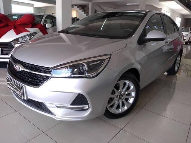 //www.autoline.com.br/carro/chery/arrizo5-15-rx-16v-sedan-flex-4p-automatico/2019/leme-sp/13482439