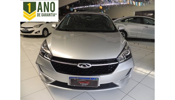 //www.autoline.com.br/carro/chery/arrizo5-15-rxt-16v-sedan-flex-4p-automatico/2019/osasco-sp/13491624
