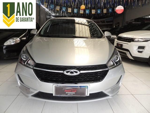 //www.autoline.com.br/carro/chery/arrizo5-15-rxt-16v-flex-4p-turbo-automatico/2020/osasco-sp/14877996