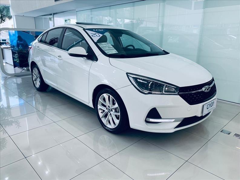 //www.autoline.com.br/carro/chery/arrizo5-15-rxt-16v-flex-4p-turbo-automatico/2020/sao-paulo-sp/14907932