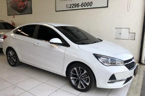 //www.autoline.com.br/carro/chery/arrizo5-15-rxs-16v-sedan-flex-4p-automatico/2021/sao-paulo-sp/15160954
