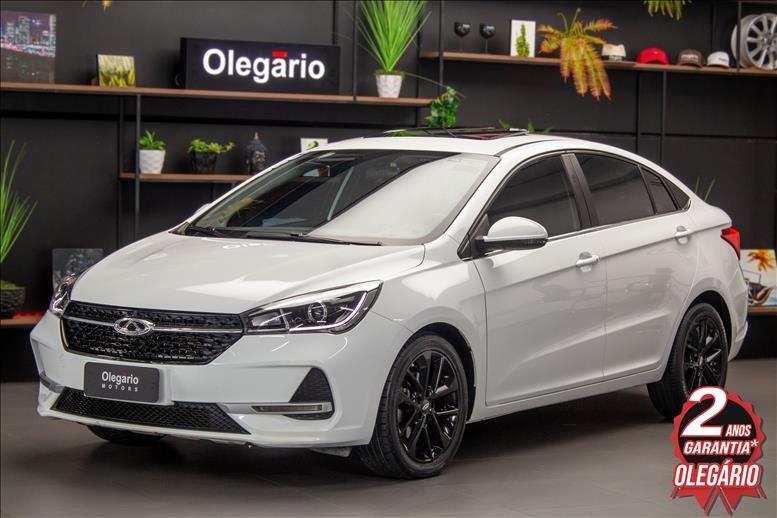 //www.autoline.com.br/carro/chery/arrizo5-15-rxt-16v-flex-4p-turbo-automatico/2020/rio-do-sul-sc/15402845