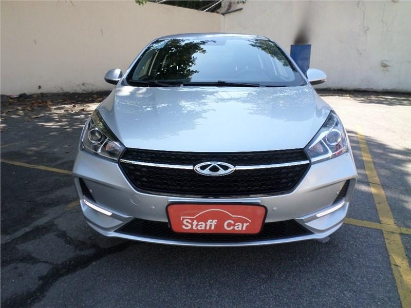 //www.autoline.com.br/carro/chery/arrizo5-15-rxt-16v-flex-4p-turbo-automatico/2020/rio-de-janeiro-rj/15430009