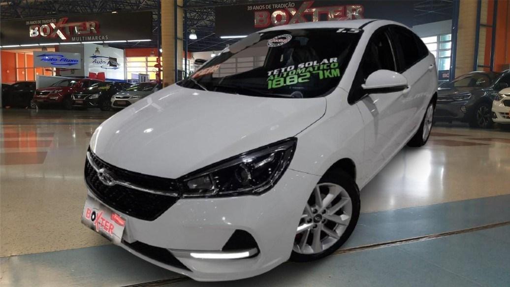 //www.autoline.com.br/carro/chery/arrizo5-15-rxt-16v-flex-4p-turbo-automatico/2019/santo-andre-sp/15499003