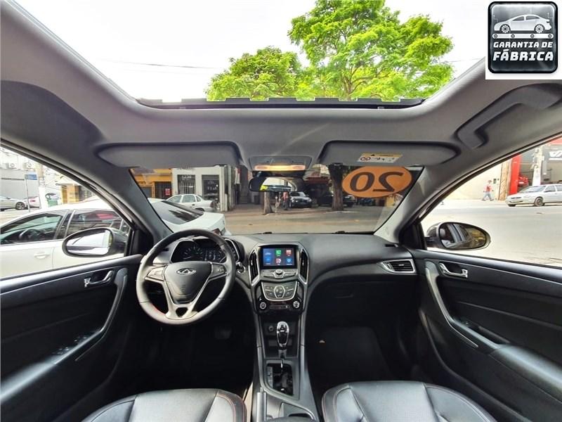 //www.autoline.com.br/carro/chery/arrizo5-15-rxt-16v-flex-4p-turbo-automatico/2020/sao-paulo-sp/15628423