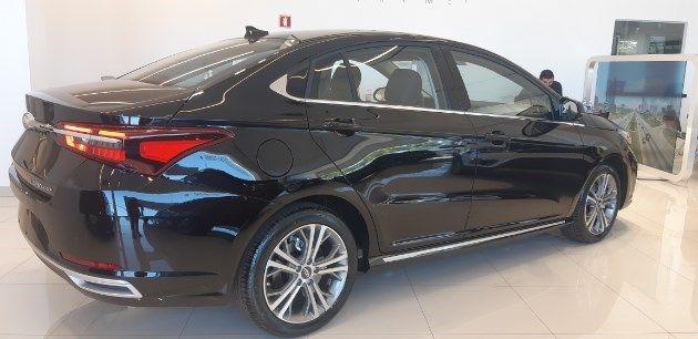 //www.autoline.com.br/carro/chery/arrizo6-15-gsx-16v-sedan-flex-4p-automatico/2021/uberlandia-mg/12043360