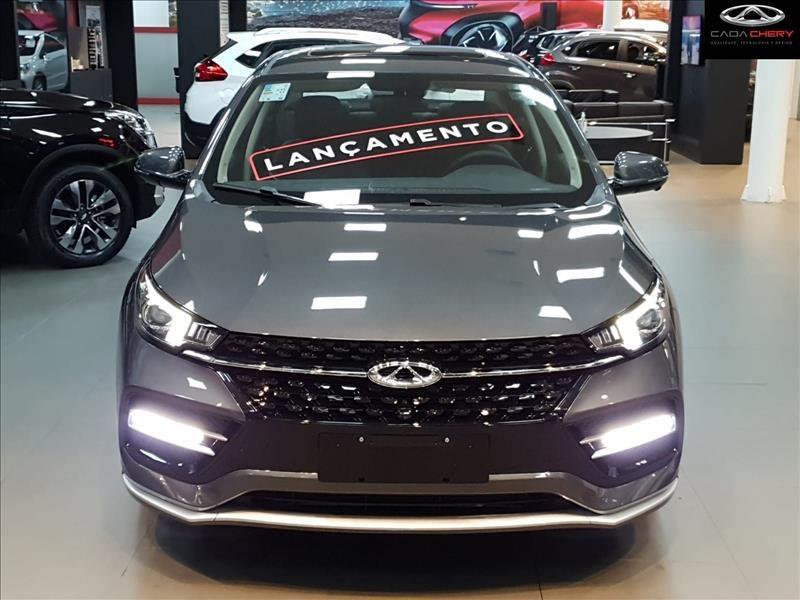 //www.autoline.com.br/carro/chery/arrizo6-15-gsx-16v-sedan-flex-4p-automatico/2021/sao-paulo-sp/12535534