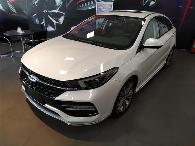 //www.autoline.com.br/carro/chery/arrizo6-15-gsx-16v-sedan-flex-4p-automatico/2021/sao-paulo-sp/13169734