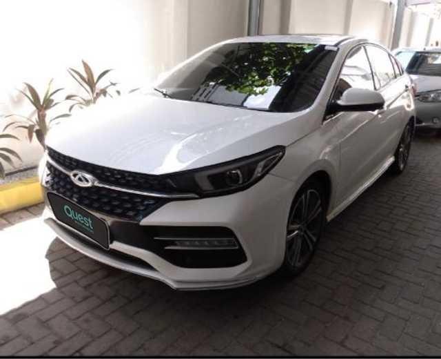 //www.autoline.com.br/carro/chery/arrizo6-15-gsx-16v-sedan-flex-4p-automatico/2021/sao-paulo-sp/13919499
