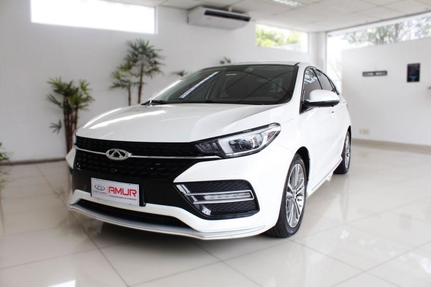 //www.autoline.com.br/carro/chery/arrizo6-15-gsx-16v-sedan-flex-4p-automatico/2021/mogi-das-cruzes-sp/13986714