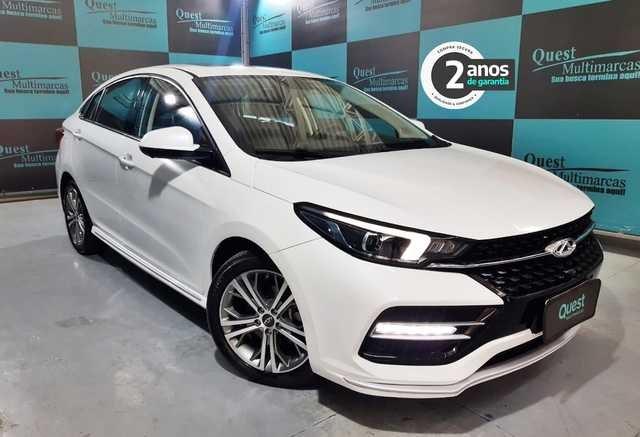 //www.autoline.com.br/carro/chery/arrizo6-15-gsx-t-16v-flex-4p-turbo-cvt/2021/sao-paulo-sp/14882250