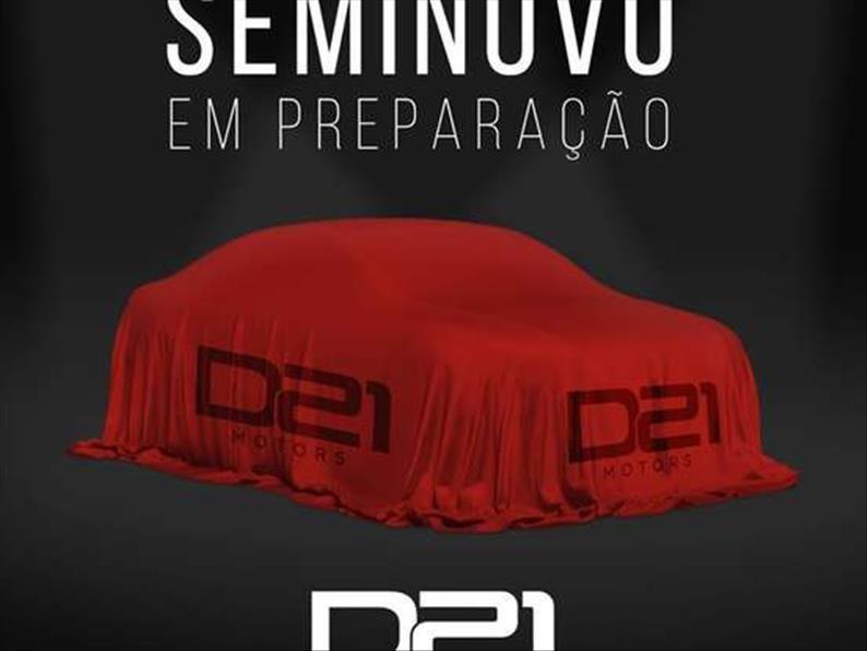 //www.autoline.com.br/carro/chery/arrizo6-15-gsx-t-16v-flex-4p-turbo-cvt/2021/ribeirao-preto-sp/15217474