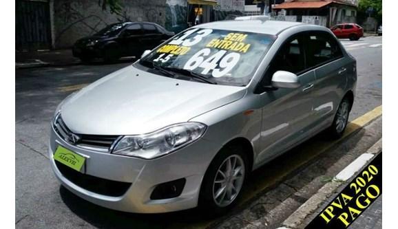 //www.autoline.com.br/carro/chery/celer-15-16v-sedan-flex-4p-manual/2013/osasco-sp/10586962