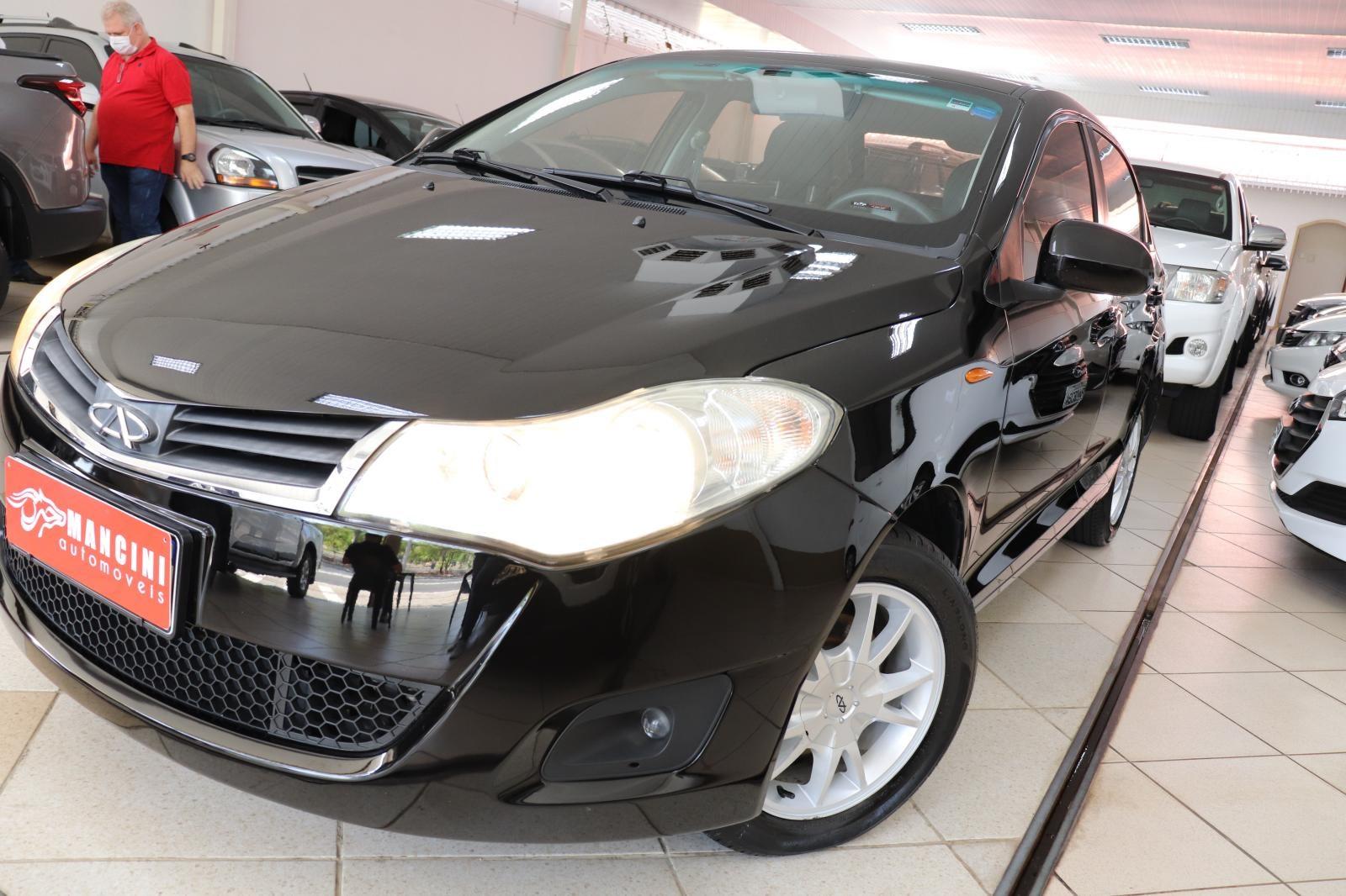 //www.autoline.com.br/carro/chery/celer-15-sedan-16v-flex-4p-manual/2014/sao-jose-do-rio-preto-sp/14976274