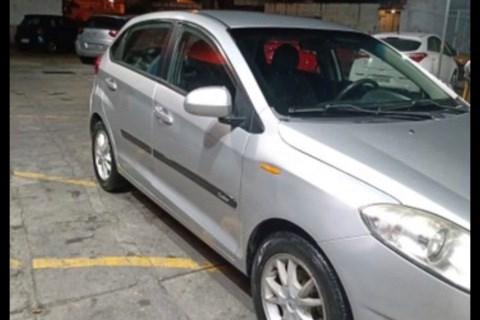 //www.autoline.com.br/carro/chery/celer-15-hatch-16v-flex-4p-manual/2014/rio-de-janeiro-rj/15040325
