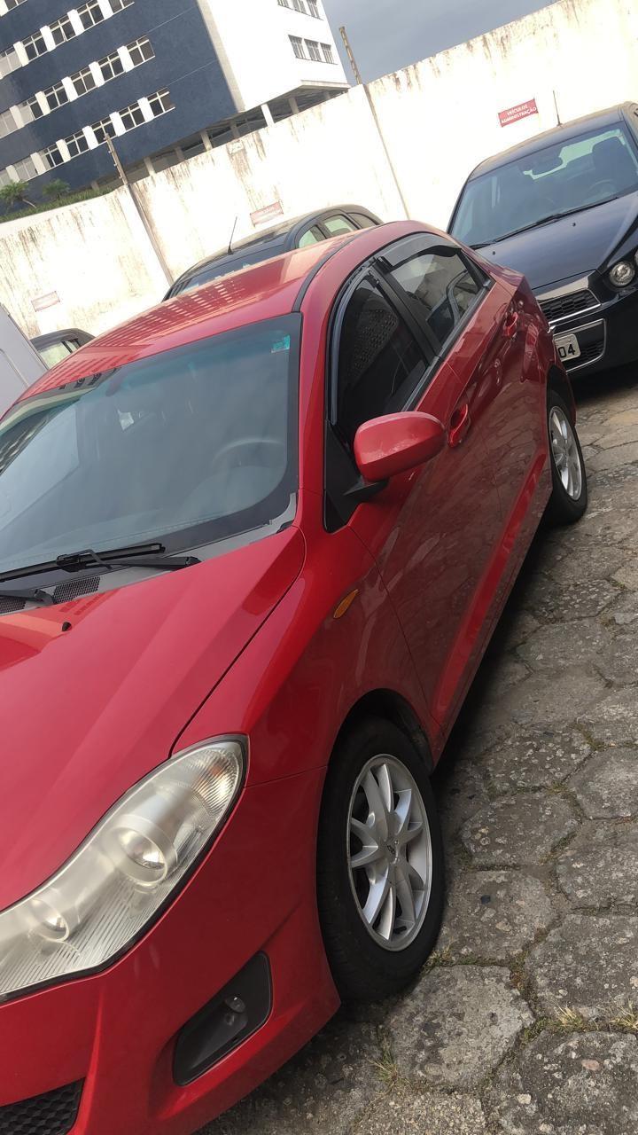 //www.autoline.com.br/carro/chery/celer-15-hatch-16v-flex-4p-manual/2014/paulo-lopes-sc/15138377