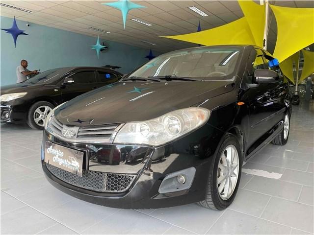 //www.autoline.com.br/carro/chery/celer-15-hatch-16v-flex-4p-manual/2013/rio-de-janeiro-rj/15202705