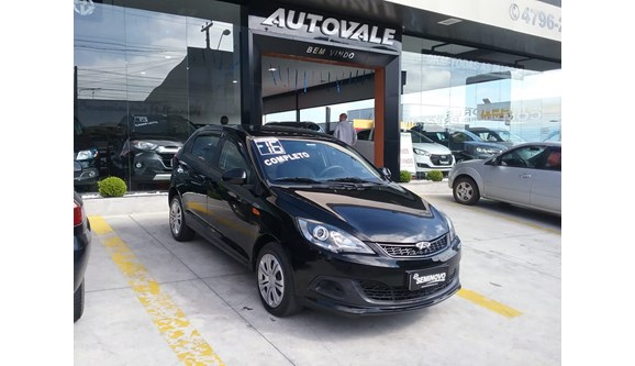 //www.autoline.com.br/carro/chery/celer-15-16v-flex-4p-manual/2016/mogi-das-cruzes-sp/8646649
