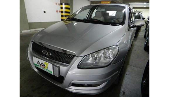 //www.autoline.com.br/carro/chery/cielo-16-16v-gasolina-4p-manual/2011/sorocaba-sp/7011677
