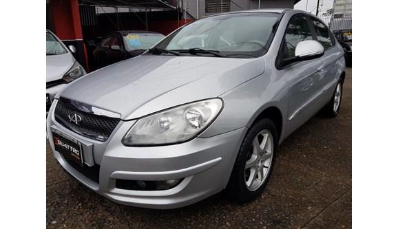 //www.autoline.com.br/carro/chery/cielo-16-16v-gasolina-4p-manual/2011/curitiba-pr/8458535
