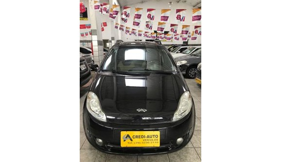 //www.autoline.com.br/carro/chery/face-13-16v-84cv-4p-gasolina-manual/2011/aracaju-se/11867429