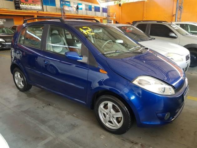 //www.autoline.com.br/carro/chery/face-13-16v-gasolina-4p-manual/2012/sao-goncalo-rj/12564118