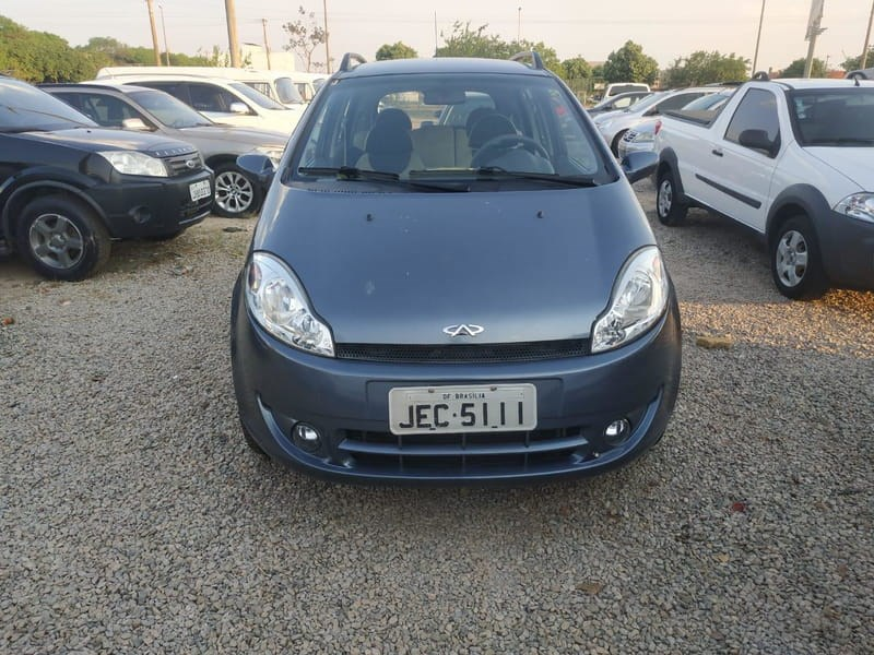//www.autoline.com.br/carro/chery/face-13-16v-flex-4p-manual/2012/brasilia-df/12694099
