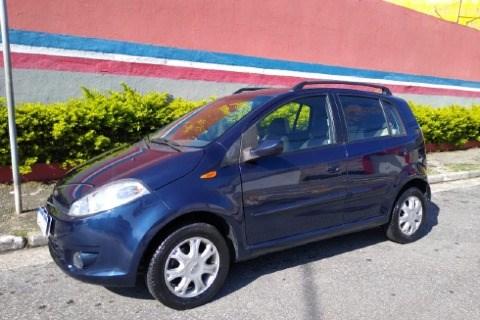 //www.autoline.com.br/carro/chery/face-13-16v-gasolina-4p-manual/2012/santo-andre-sp/13917934