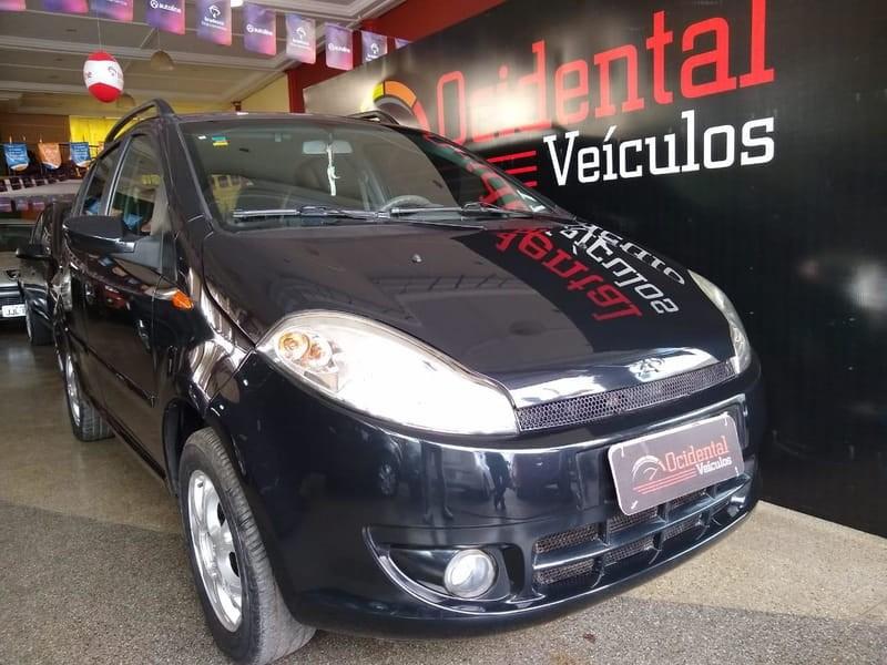 //www.autoline.com.br/carro/chery/face-13-16v-flex-4p-manual/2014/brasilia-df/14457741