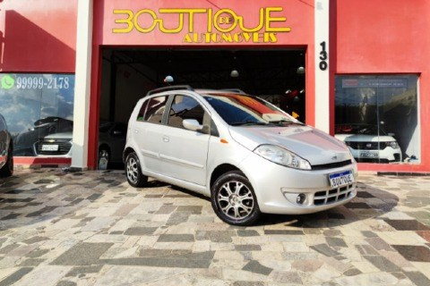 //www.autoline.com.br/carro/chery/face-13-16v-gasolina-4p-manual/2010/itatiba-sp/14562498