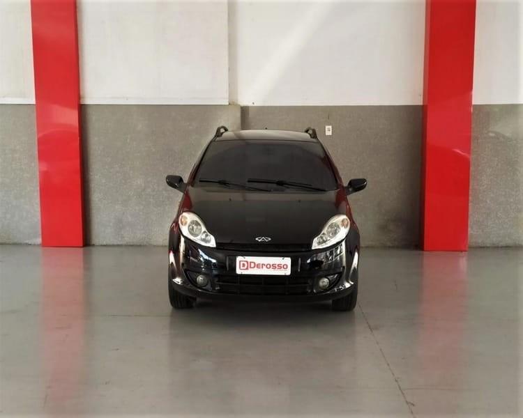 //www.autoline.com.br/carro/chery/face-13-16v-gasolina-4p-manual/2011/curitiba-pr/15137626