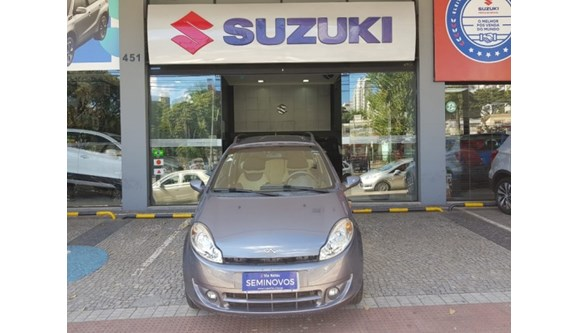 //www.autoline.com.br/carro/chery/face-13-16v-gasolina-4p-manual/2010/belo-horizonte-mg/8594465