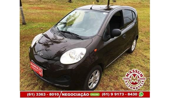 //www.autoline.com.br/carro/chery/qq-10-look-12v-flex-4p-manual/2019/brasilia-df/11287217