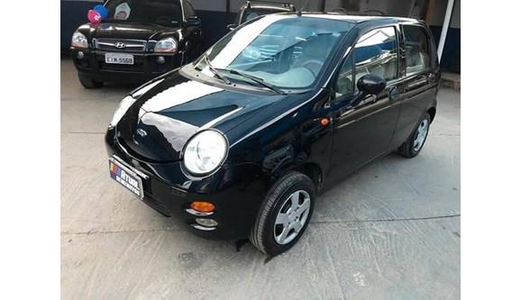 //www.autoline.com.br/carro/chery/qq-10-12v-69cv-4p-gasolina-manual/2015/campinas-sp/11392173