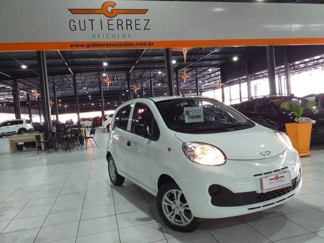 //www.autoline.com.br/carro/chery/qq-10-look-12v-flex-4p-manual/2018/sao-jose-dos-campos-sp/12540681